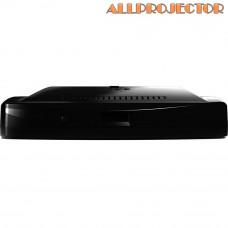TILE Wireless Presentation Adapter (DVDO-TILE-1)