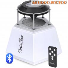 Документ камера Elmo PentaClass AB Omnidirectional Bluetooth Speaker