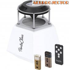 Документ камера Elmo PentaClass ABM Omnidirectional Bluetooth Speaker with Wireless Secondary Microphone