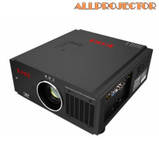 Проектор EIKI EIP-UHS100