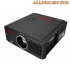 Проектор EIKI EIP-XHS100