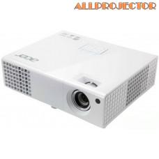 Проектор EPSON EB-4750W