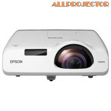 Проектор EPSON EB-530 (V11H673040)