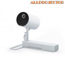 Проектор Epson LightScene EV-100 (V11H868040)