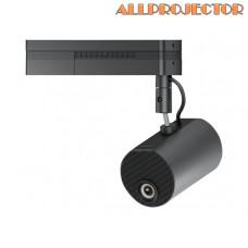 Проектор Epson LightScene EV-105 (V11H868140)