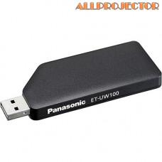 ET-UW100 Easy Wireless Stick (ET-UW100)