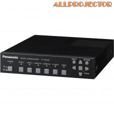 ETYFB100G Digital Interface Box (ET-YFB100G)