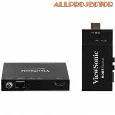 4K/2K HDMI/HDCP HDBaseT Transmitter and Receiver Kit (Up to 230') (HB10B)