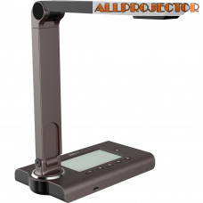 Документ камера HoverCam Ultra 8