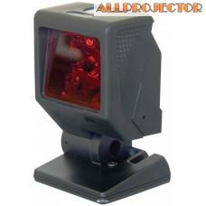 Сканер штрих-кодов Honeywell Quantum T MK3580