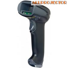 Сканер штрих-кодов Honeywell Xenon 1900 GHD-2USB