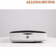 Проектор i3 Technologies i3PROJECTOR 3303Wi (VSV0005169)