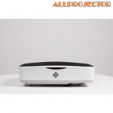 Проектор i3 Technologies i3PROJECTOR L3403FHD (VSV0005866)