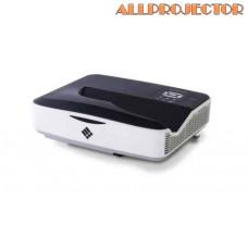 Проектор i3 Technologies i3Projector L3503Wi Plus (VSV0005870)