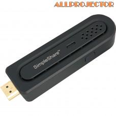 SimpleShare HDMI Receiver (INA-SIMRC1)