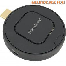 SimpleShare HDMI Transmitter (INA-SIMTM1)