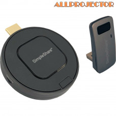 Simpleshare Transmitter with Touch Adapter (INA-SIMTTM1)
