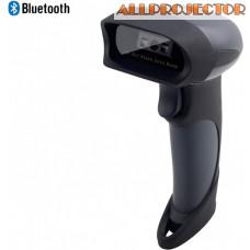 Сканер штрих-кодов Netum NT-M7 Bluetooth Black