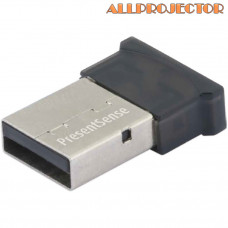 PresentSense Bluetooth Adapter (R9866999)