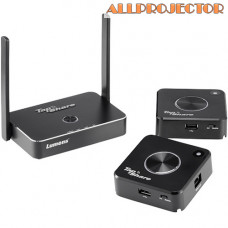 TapShare TS20 Wireless Presentation System with Two Transmitter Pods (TS20 2T1R)