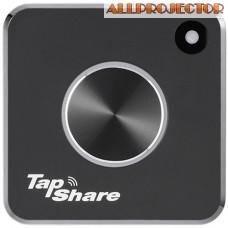TapShare TS20-TXPod Wireless Transmitter Pod (TS20 TXPOD)