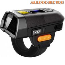 Сканер штрих-кодов UROVO R70 (U2-2D-R70)