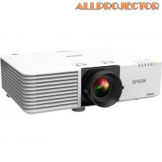 Проектор Epson PowerLite L510U (V11H903020)