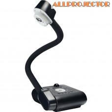 Документ камера AVer F50-8M 8MP Portable