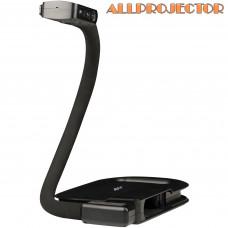 Документ камера AVer U50 USB FlexArm