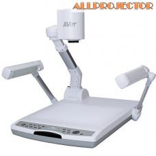 Документ камера AVer AVerVision PL50 Platform (NTSC)