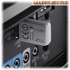 USB Wireless Adapter (WPD-100)