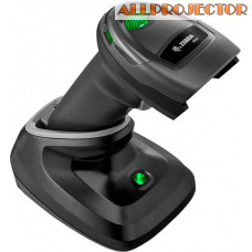 Беспроводной сканер штрих-кода Zebra Motorola/Symbol DS2278 (DS2278-SR7U2100PRW)
